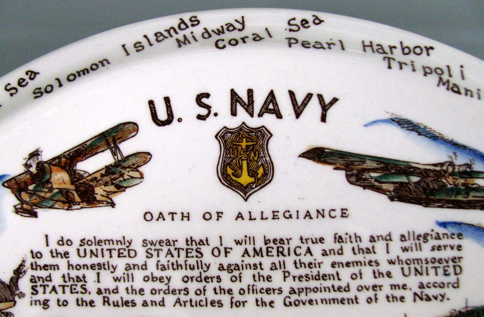 Image result for U.S. Congress authorized the creation of the U.S. Navy.